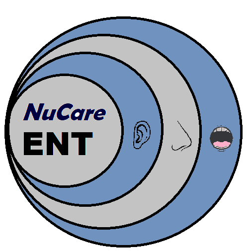 Nucare ENT and  Allergy